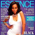 Kerry Washington victime de Photoshop en couverture d'Essence
