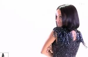 Danse avec les stars 4 : Alizée et Laetitia Milot impatientes sexy, Keen'V doute