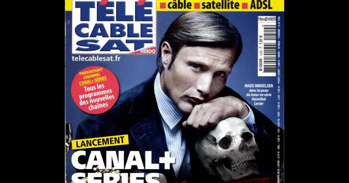 T l c ble sat - Tele cable sat ...