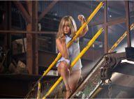 Sorties cinéma : Pluie de stars avec Douglas, Deneuve et Aniston