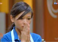 Nathalie (Masterchef 2) : Amoureuse d'un Ch'ti et bientôt sa propre émission !