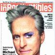 Magazine Les Inrockuptibles du 18 septembre 2013.