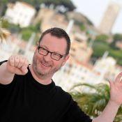 Nymphomaniac : Lars von Trier veut une version hardcore pour Cannes 2014