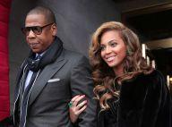 Beyoncé, Gisele Bündchen, Angelina Jolie et leurs maris : Toujours plus riches !