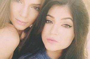 Kendall et Kylie Jenner : Unies face au cancer de leur père Bruce