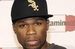 VIDEO : Carrie Underwood et 50 Cent: leur truc pour tenir la forme...