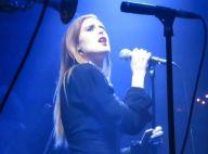 Rumer Willis, chanteuse envoûtante : La belle s'illustre sur du Miley Cyrus !
