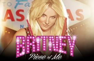 Britney Spears à Las Vegas : Déjà un fiasco ? Les vrais chiffres