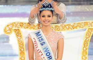 Miss Monde 2013 - Megan Young : Les 5 choses que vous ignorez sur la bombe !