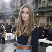Fashion Week : Olivia Palermo et Iggy Azalea provoquent la cohue chez Chloé
