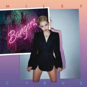 Miley Cyrus, ''SMS (Bangerz)'' dévoilé : Un duo décoiffant avec Britney Spears !