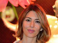 Sofia Coppola : Égérie divine et créative pour Louis Vuitton