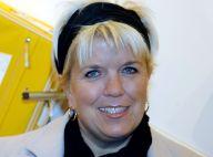 Mimie Mathy : 250 000 euros par épisode pour jouer les anges gardiens