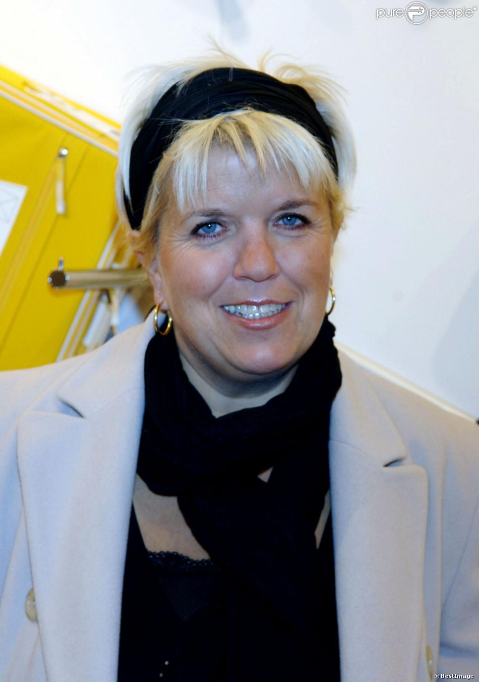 Archives - Mimie Mathy.