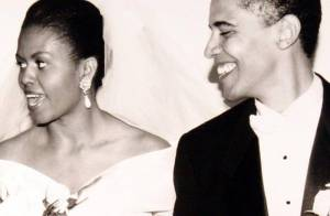 Barack Obama : Son cadeau romantique à Michelle pour leurs 21 ans de mariage