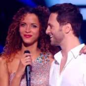 Danse avec les stars 4 : Noémie Lenoir éliminée, Alizée et Brahim Zaibat au top