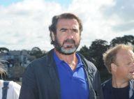 Un ''Géant égoïste'' séduit Eric Cantona et Line Renaud au Festival de Dinard