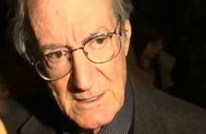 Mort de Carlo Lizzani : Le metteur en scène italien s'est suicidé à 91 ans