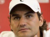Bouleversement dans le tennis mondial : le nouveau numéro 1 est...