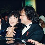 Mort de Patrice Chéreau : La peine d'Isabelle Adjani et d'Isabelle Huppert