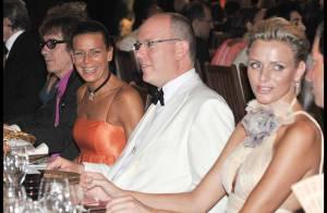 PHOTOS : Tous les people au 60e Gala de la Croix-rouge à Monaco !