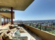 Zac Efron : Loin de ses addictions, son havre de paix à L.A. vaut 3,9 millions