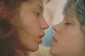 La Vie d'Adèle : Succès au box-office, le public plébiscite le film ''sali''