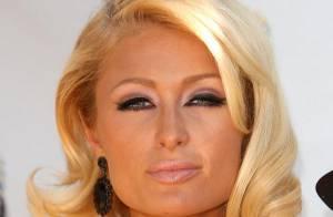Grosse embrouille entre Paris Hilton et Sharon Osbourne !