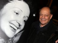 50e anniversaire de la mort d'Édith Piaf : La foule salue sa mémoire à Paris