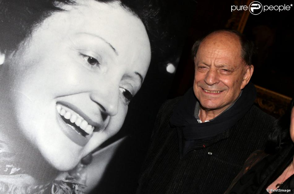 Edith Piaf Parents d 39 Dith Piaf Toute