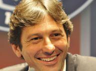 Leonardo : Sanction suspendue pour l'ex-dirigeant du PSG après son coup de folie