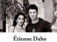 Grands Prix de la Sacem 2013 : D'Etienne Daho à Stromae, tous les lauréats