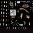 """""""Autopsie"""" de Bruno Mouron et Pascal Rostain (Ed. de la Martinière) - octobre 2013"""