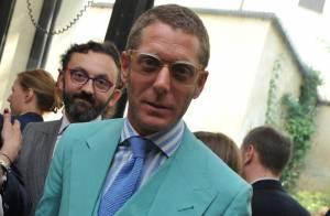 Lapo Elkann abusé sexuellement : l'émouvante confession de l'héritier Fiat