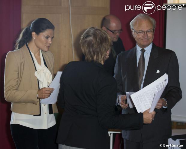 Carlos Gustavo XVI y Silvia - Página 30 1274793-la-princesse-victoria-le-roi-carl-620x0-1