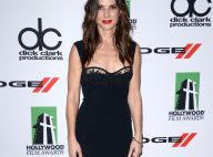 Sandra Bullock : Gagnante radieuse face à Matthew McConaughey chic et amoureux