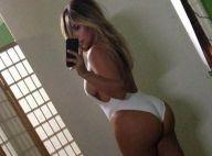 Kim Kardashian, Lady Gaga, Rihanna... Elles montrent toutes leurs fesses