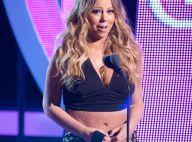 Mariah Carey : Diva sexy et maman attendrissante avec ses craquants jumeaux