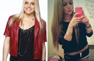 Secret Story 7 - Alexia métamorphosée : Une perte de poids alarmante ?