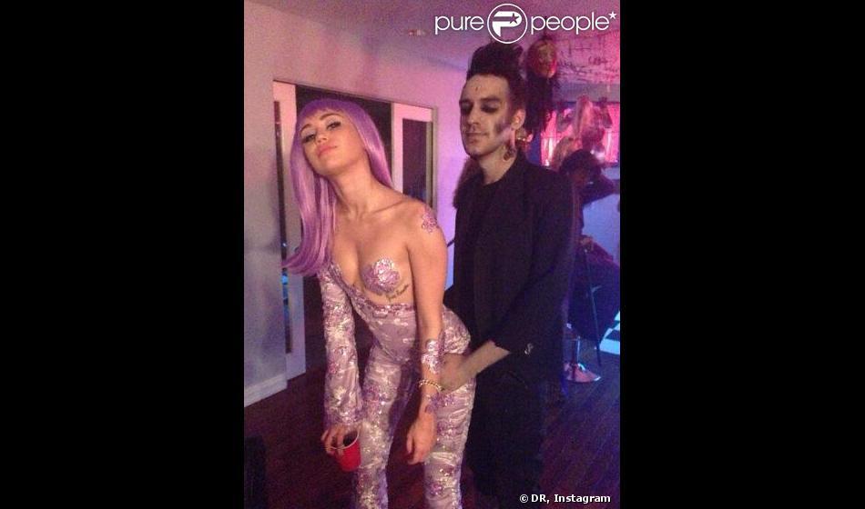kim kardashian prostituée