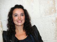 Isabelle Vitari (Nos chers voisins) est enceinte !