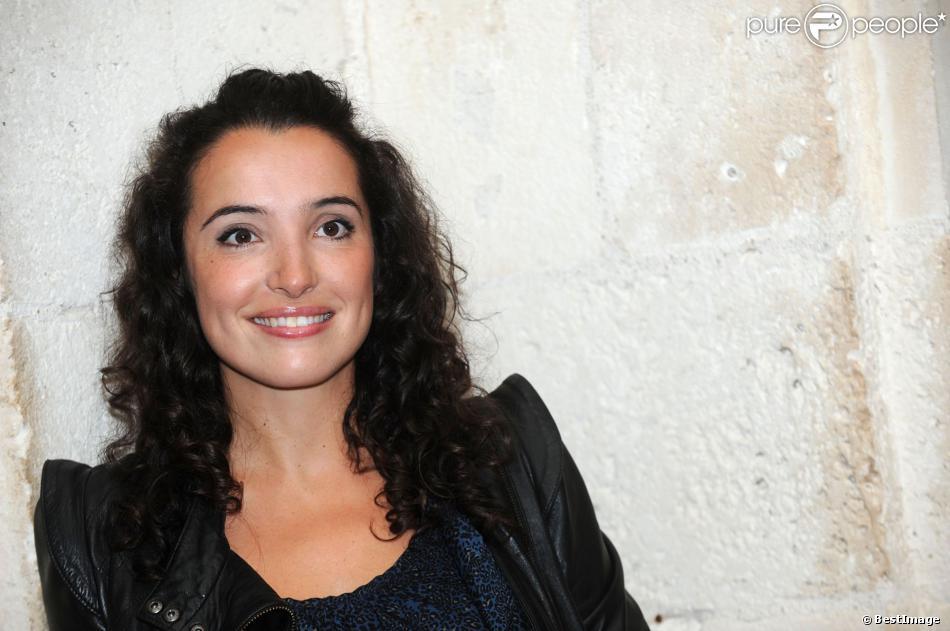 Actrice Nos Chere Voisin