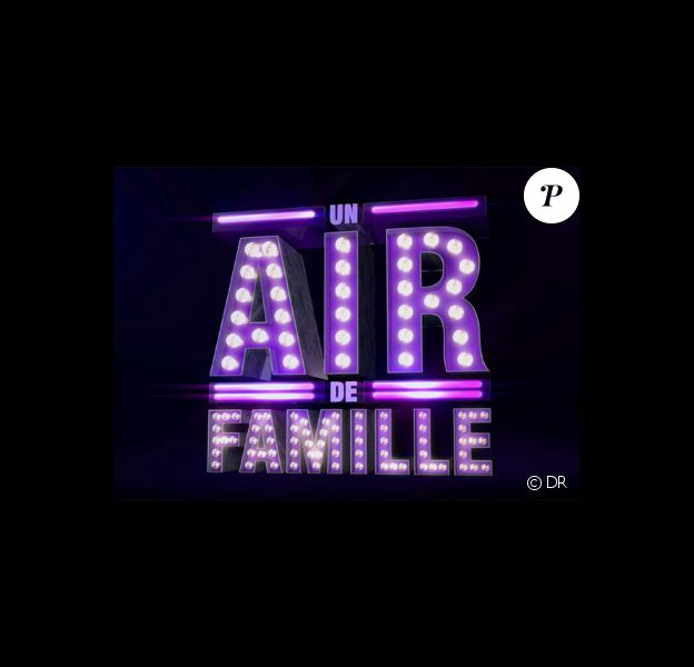 Un air de famille bientôt sur France 2