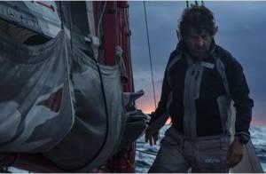 Sorties cinéma : François Cluzet ''En solitaire'' face à une vague de films