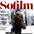 Le magazine So Film du mois de novembre 2013