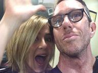 Jennifer Aniston change de look : Retour sur ses coupes de cheveux légendaires