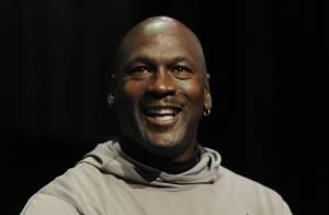 Michael Jordan, père d'un enfant caché ? Les accusations délirantes d'une mère