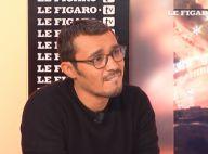 Brahim Asloum, ému, défend son meilleur ami Jean-Luc Delarue : ''Il me manque''