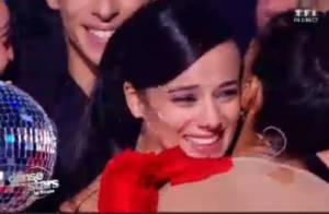 Danse avec les stars 4, la finale : Alizée, sacrée gagnante, sa fille en larmes