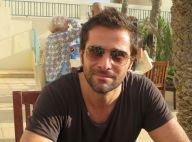 Grégory Fitoussi : Cinéma, télé, réalisation... Rencontre avec un passionné !